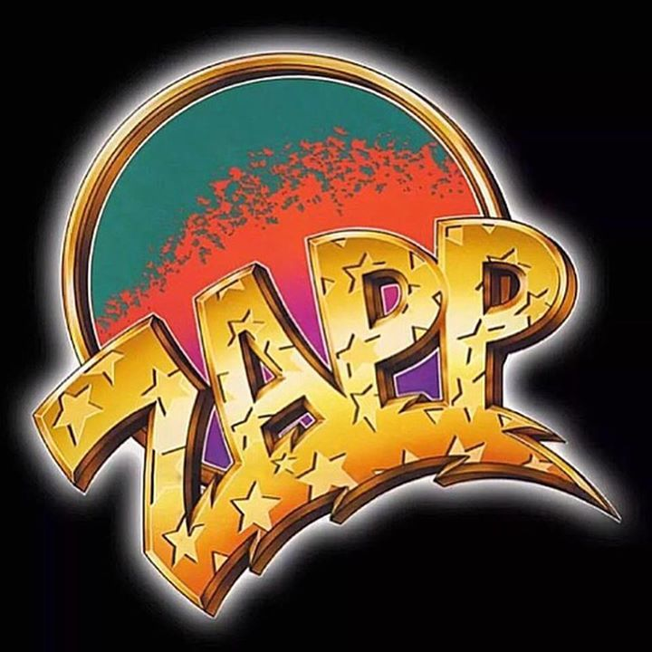 The Zapp Band Tour Dates