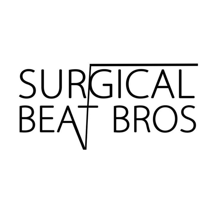 Surgical Beat Bros Tour Dates