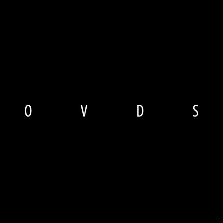 OVDS Tour Dates
