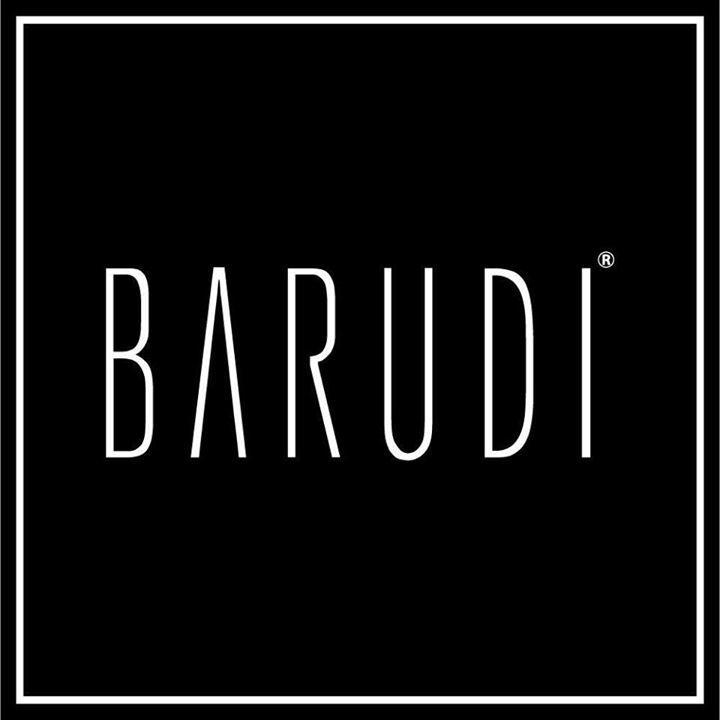 Bruno Barudi Tour Dates