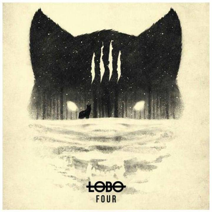 Lobo Tour Dates