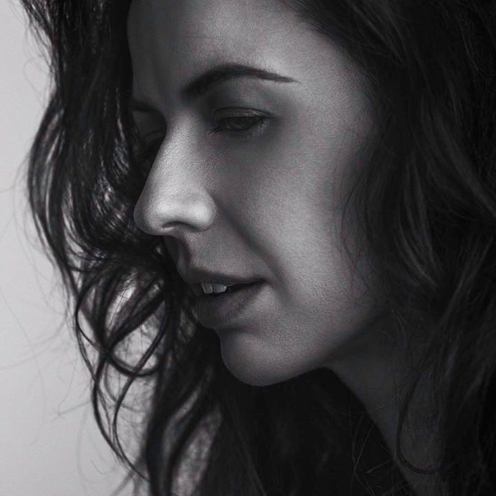 Joy Williams Tour Dates