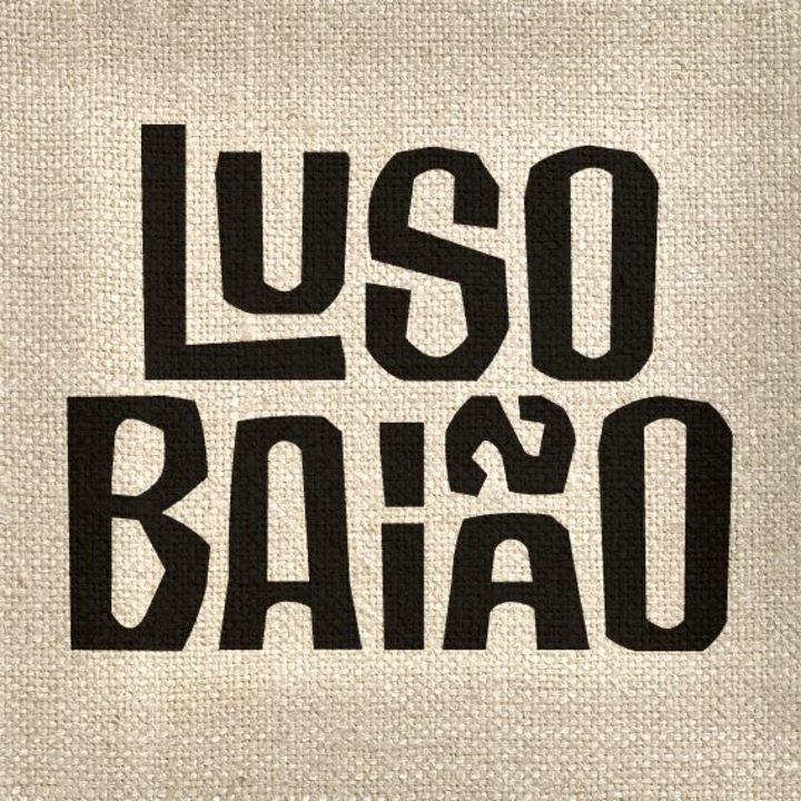 Luso Baião Tour Dates