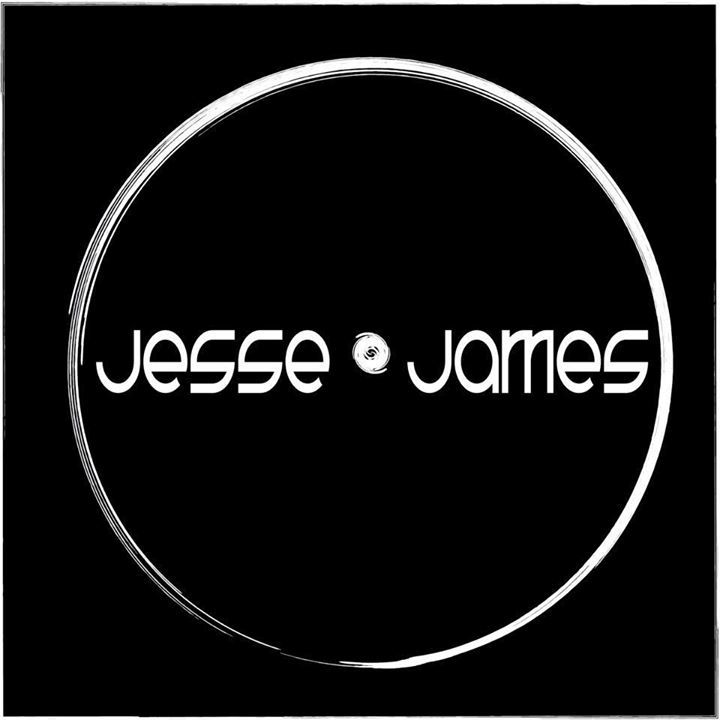 Jesse -before- James Tour Dates