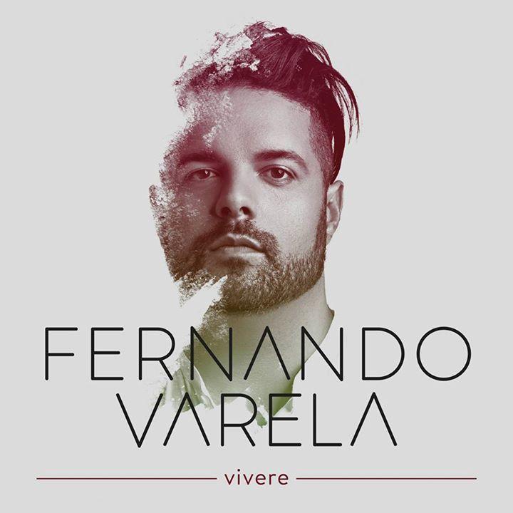 Fernando Varela Tour Dates