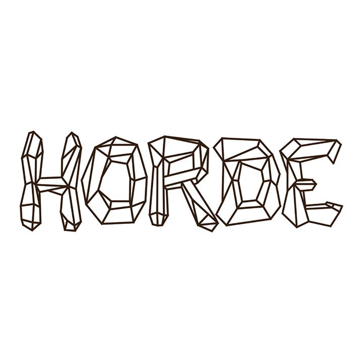 Horde Tour Dates