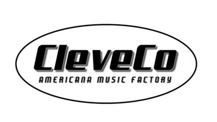 CleveCo Tour Dates