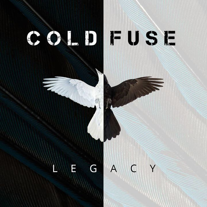 Cold Fuse Tour Dates