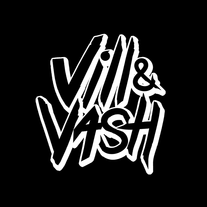 Vill&Vash Tour Dates
