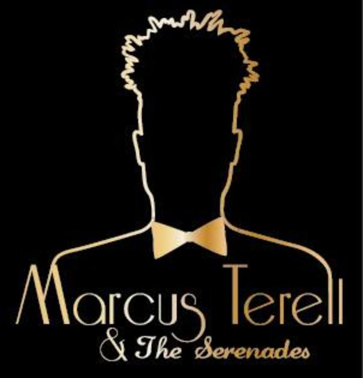 Marcus Terell & The Serenades Tour Dates