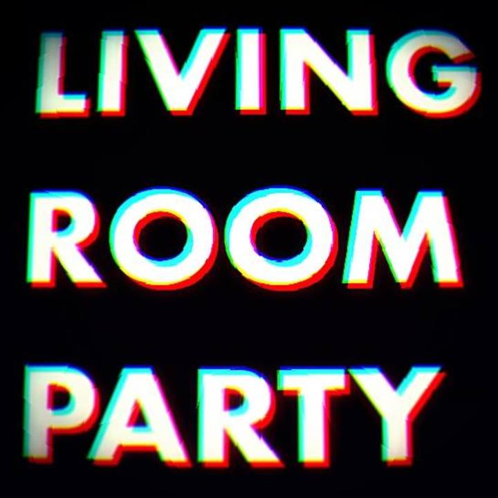 Living Room Party Tour Dates