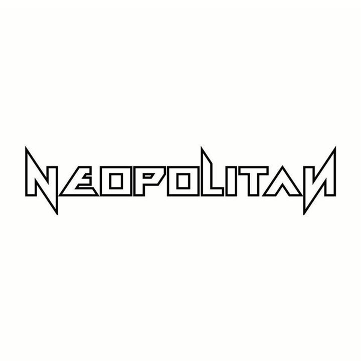 Neopolitan Tour Dates