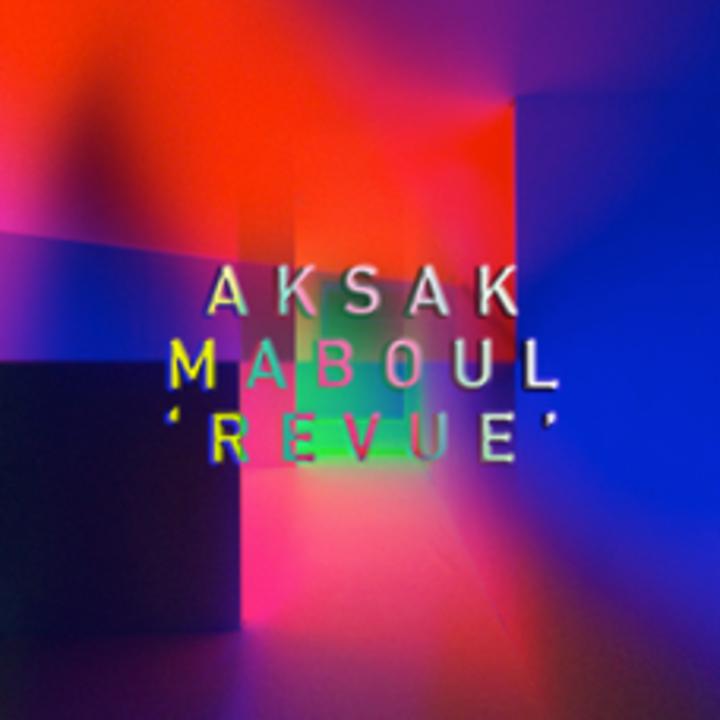 Aksak Maboul Tour Dates