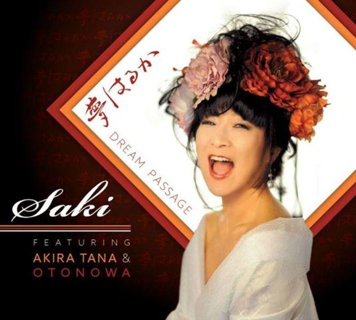 Saki Tour Dates