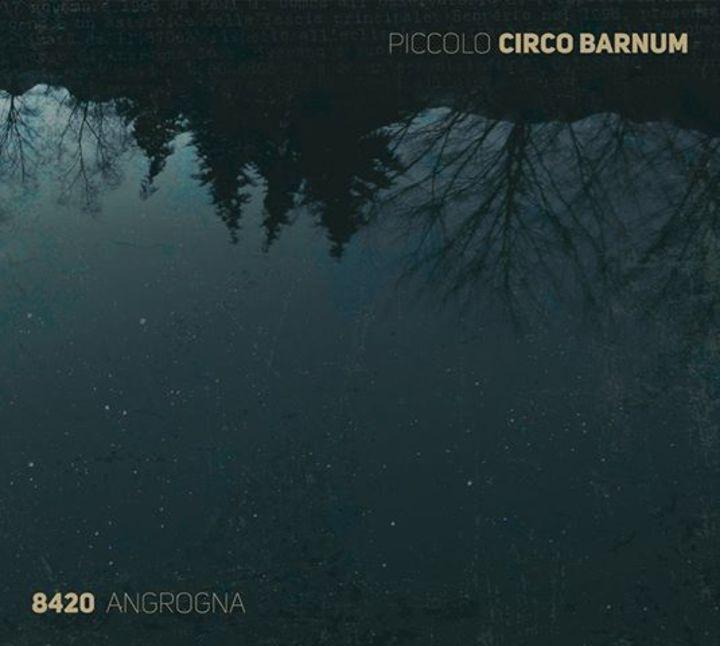 Piccolo Circo Barnum Tour Dates