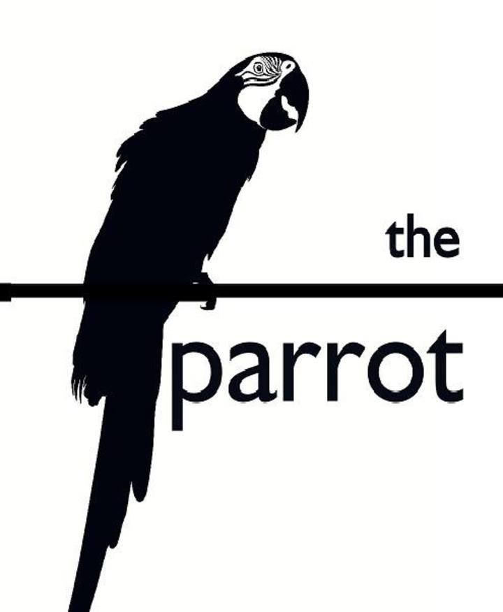 The Parrot Tour Dates