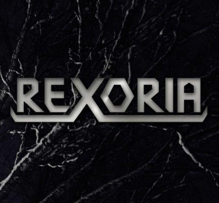 REXORIA Tour Dates