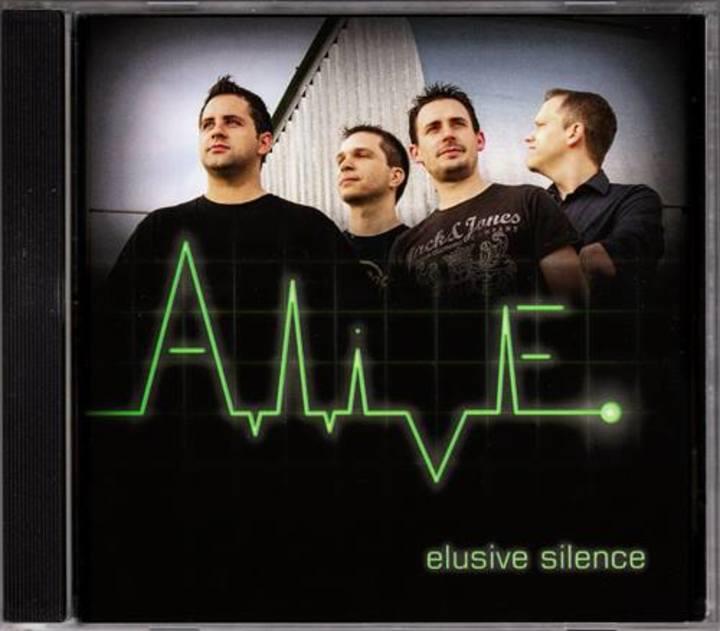 ELUSIVE SILENCE Tour Dates