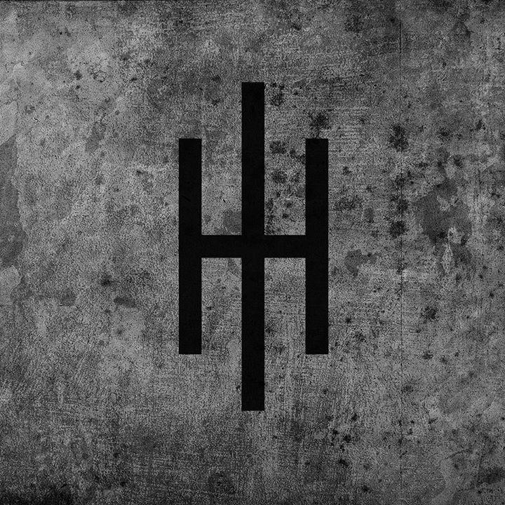 Human Giver Death (H.G.D) Tour Dates