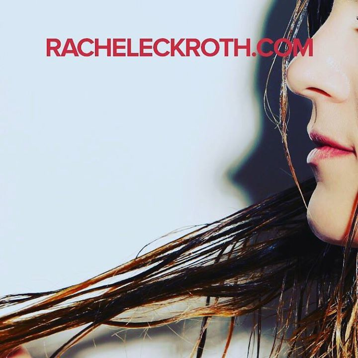 Rachel Eckroth Tour Dates