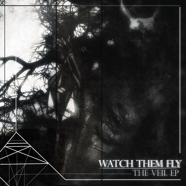 Watch Them Fly Tour Dates