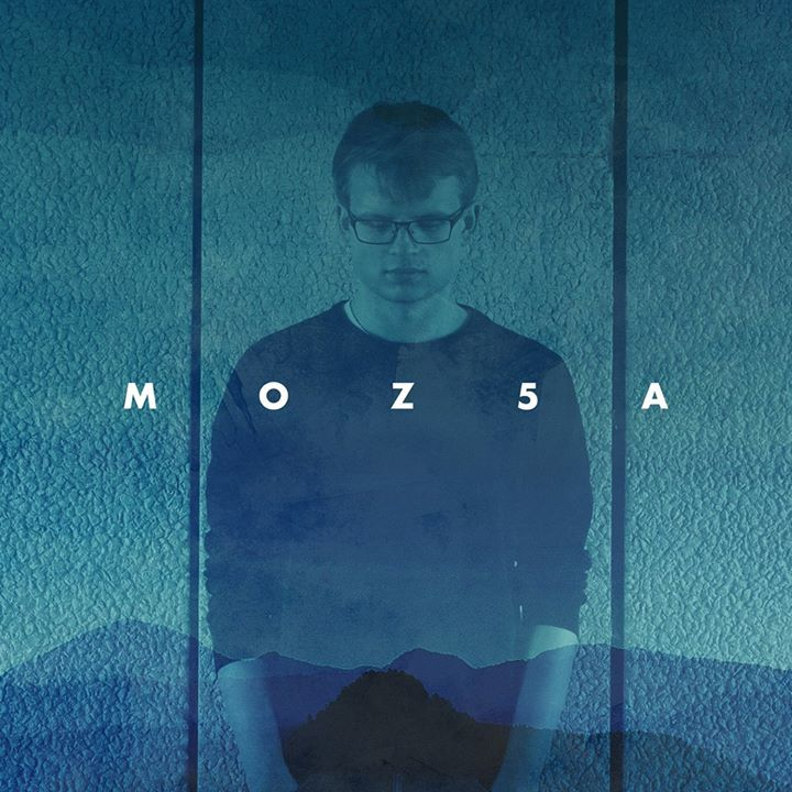 Moz5a Tour Dates