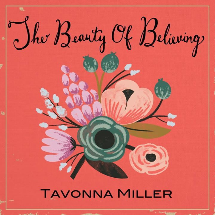 Tavonna Miller Tour Dates