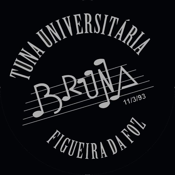 TUNA BRUNA-TUNA UNIVERSITÁRIA FIGUEIRA DA FOZ Tour Dates
