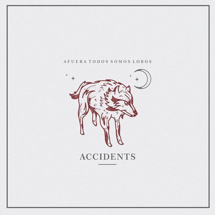 Accidentsmusic Tour Dates