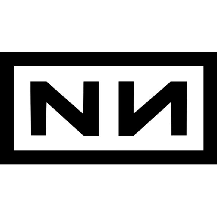 Nomen Novum Tour Dates