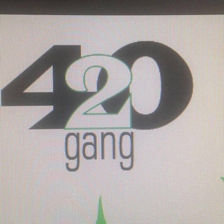 420 Gang Tour Dates