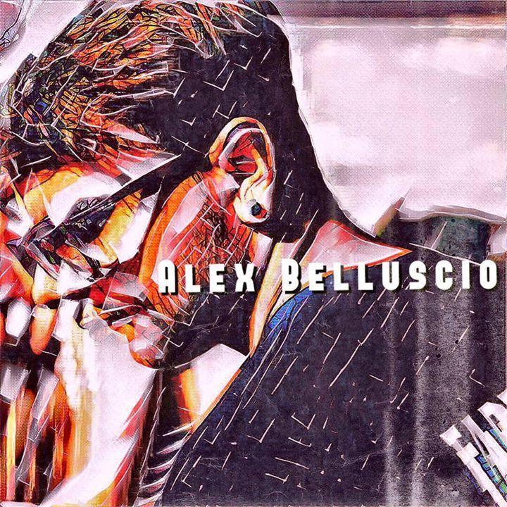 Alex Belluscio Tour Dates