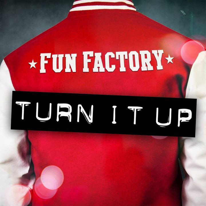 Fun Factory Music Tour Dates