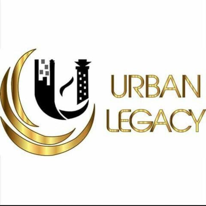 Urban Legacy Tour Dates