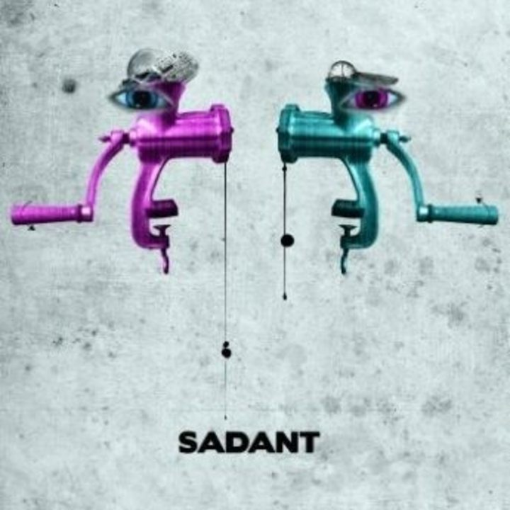 SADANT Tour Dates