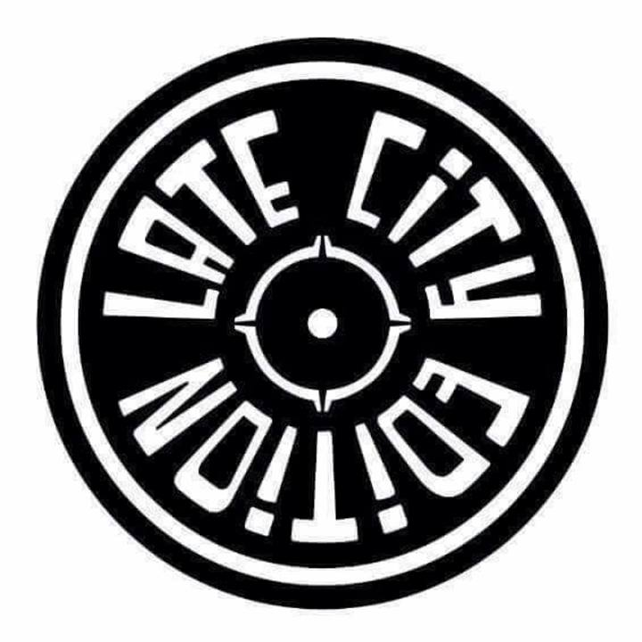 Late City Edition Tour Dates