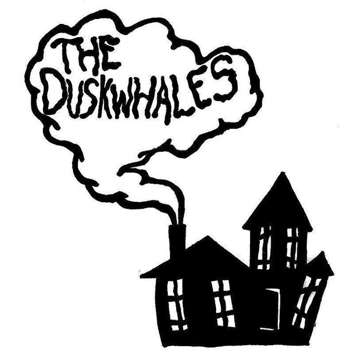 The Duskwhales Tour Dates