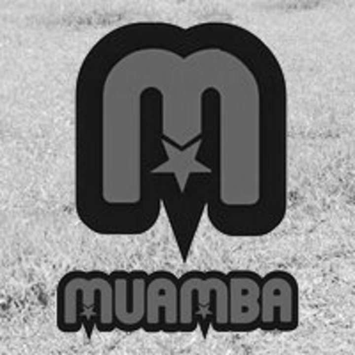 Banda Muamba Tour Dates