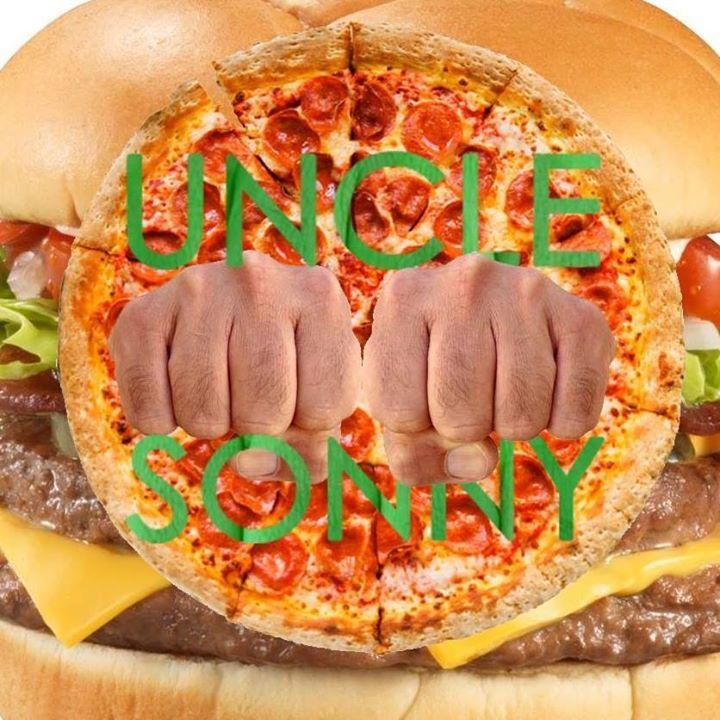 Uncle Sonny Tour Dates