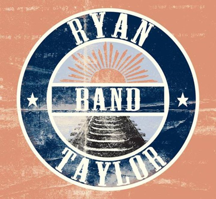 Ryan Taylor Band Tour Dates