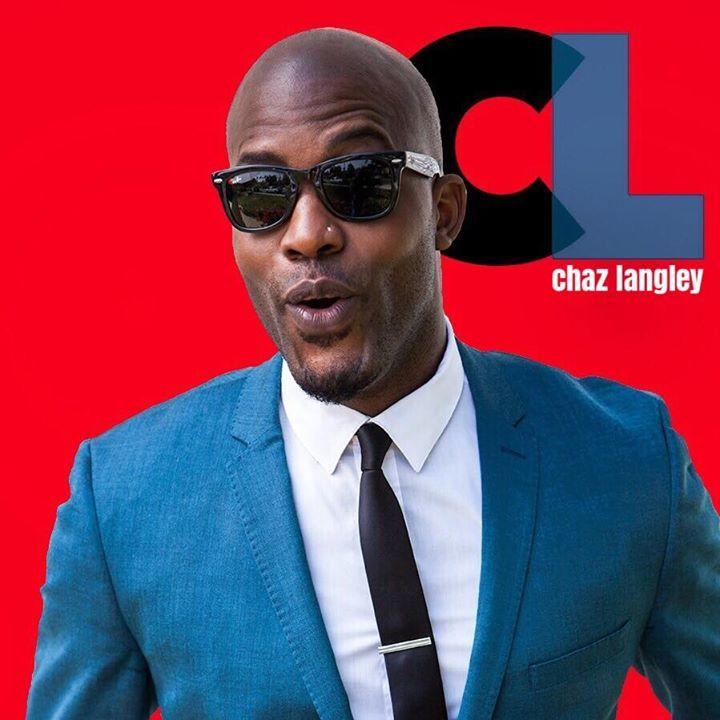 Chaz Langley Music Tour Dates