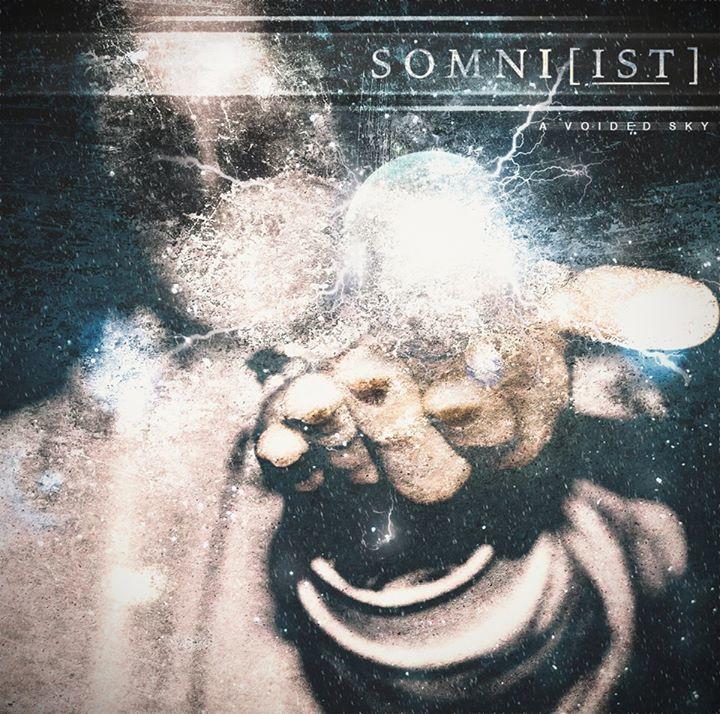 Somni[ist] Tour Dates