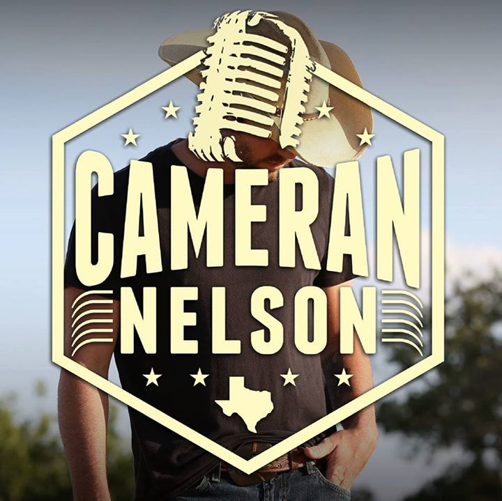Cameran Nelson @ The Tavern - Round Rock, TX