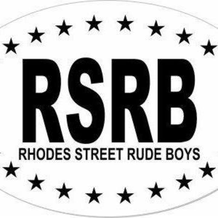 Rhodes Street Rude Boys Tour Dates