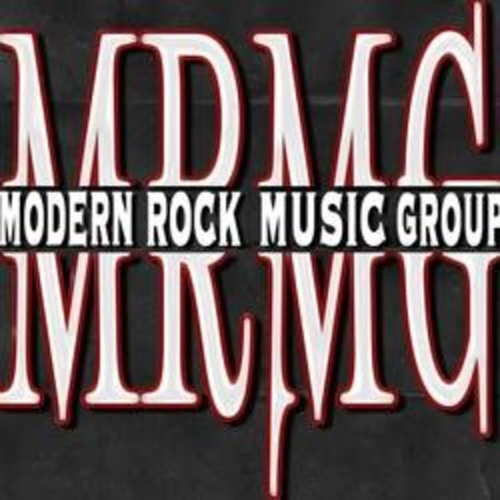 Modern Rock Music Group Tour Dates