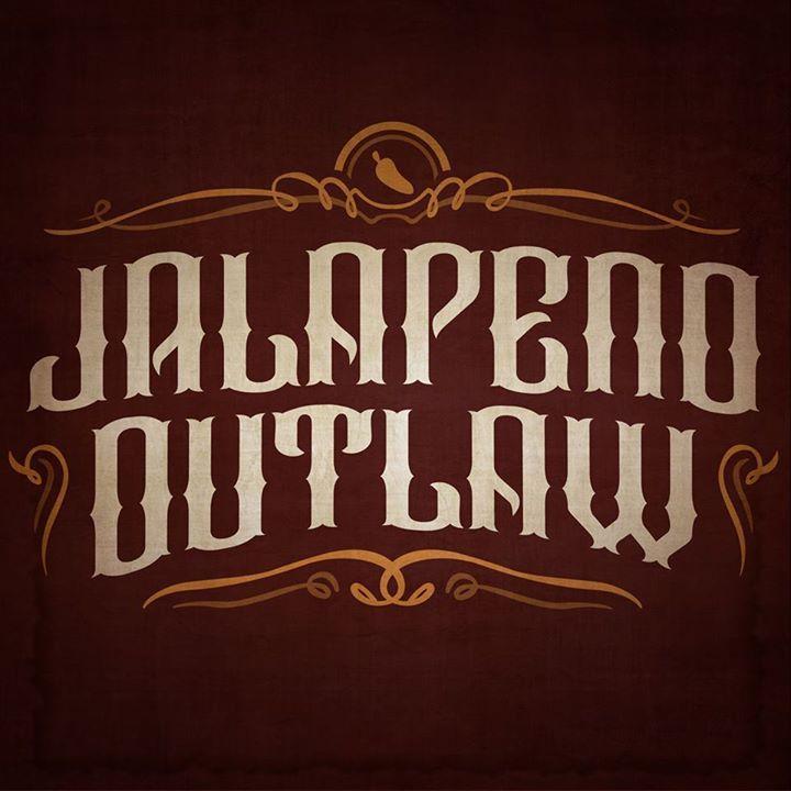 Jalapeño Outlaw Tour Dates