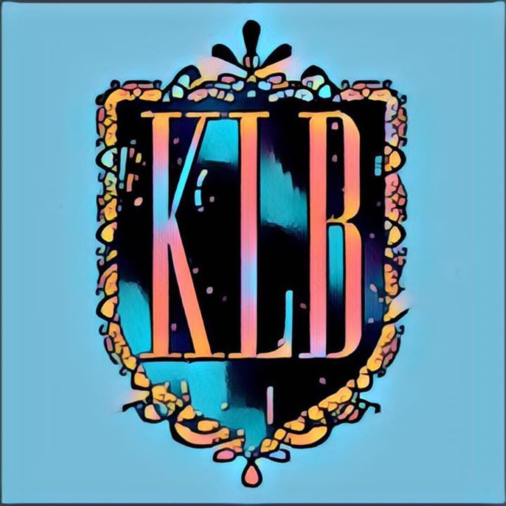 KLB Tour Dates
