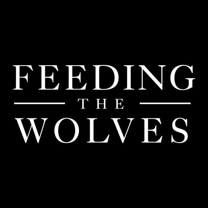 Feeding the Wolves @ Jugendzentrum - Imst, Austria