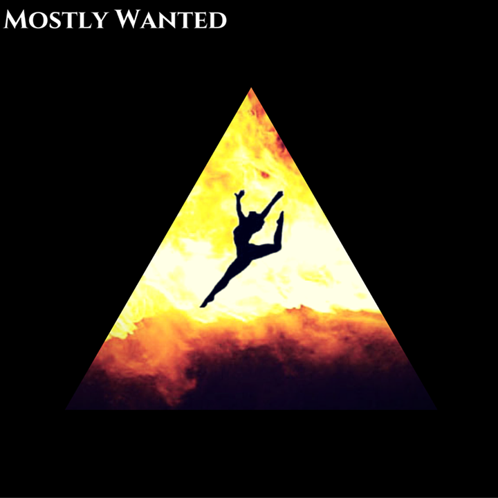 Mostly Wanted Tour Dates