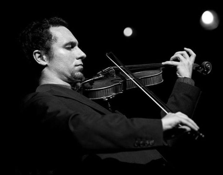 Maciej Afanasjew Music Tour Dates